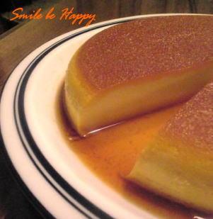 pumpkin_20080205230227.jpg