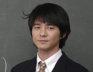 yosioka.jpg