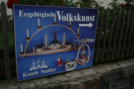 ドイツ旅行デジイチ 242