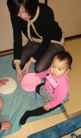 桜花初誕生、初正月 2012-01-21 025 (120x120)