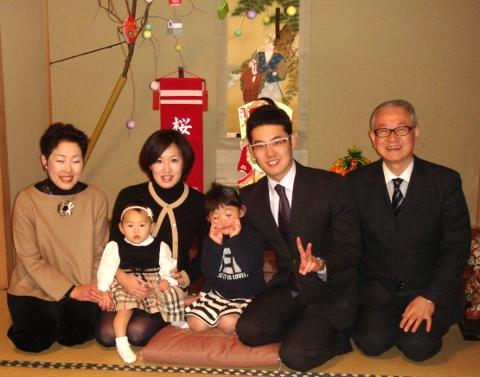 桜花初誕生、初正月 2012-01-21 016 (480x377)