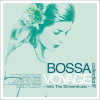 bossa voyage 4