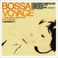 bossa voyage 1