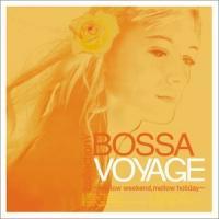 bossa voyage 5