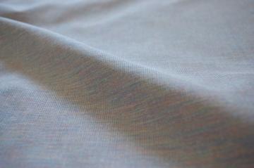 fizz-cloth.jpg