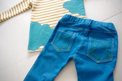 kumotshirt+pants.jpg