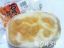石焼き芋蒸しパン