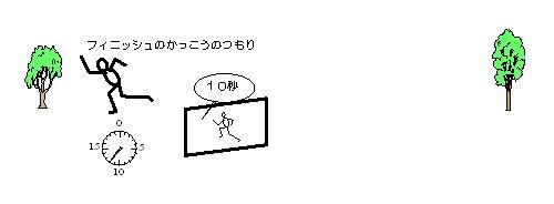 100m3.jpeg