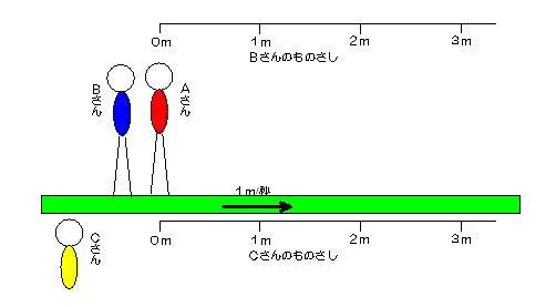 kosokufuhen3.jpeg