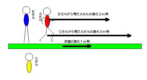 kosokufuhen5.jpeg