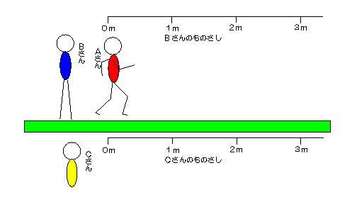 kosokufuhen6.jpeg
