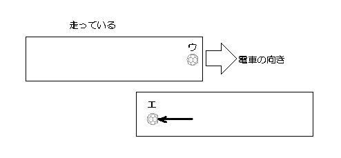soutaoseiriron3.jpeg