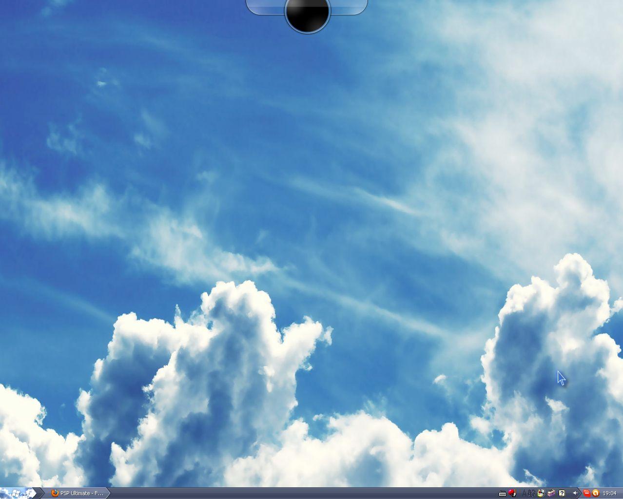 _2011-06-04_19-04-03.jpg