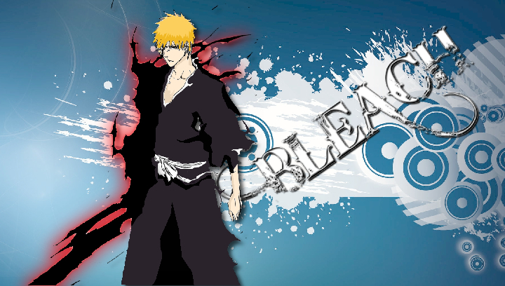 bleach-fb.jpg