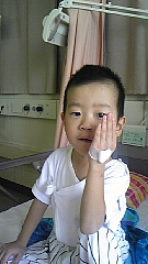 20081116.jpg
