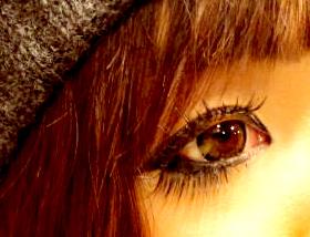eyemake.jpg