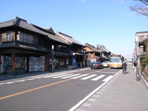 2008.12.24 小川菊 033