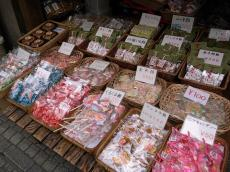 玉力製菓 (11)