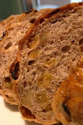パンのかほり 017-1