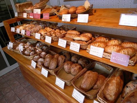 パンのかほり 005