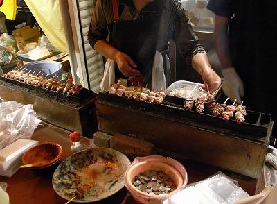 2009年川越祭り 124