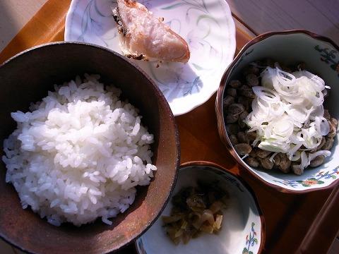 小江戸納豆 033