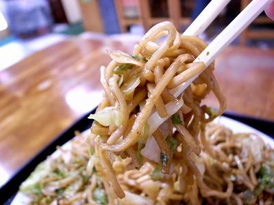 毛呂山食堂 014