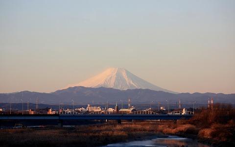 富士山 33