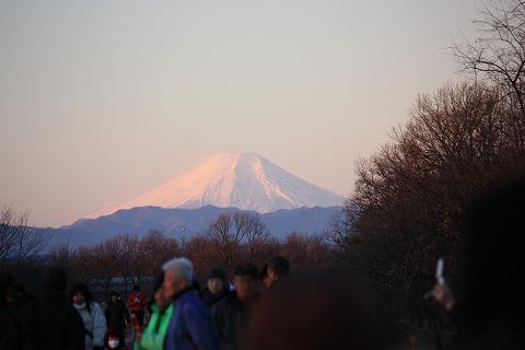 富士山 04