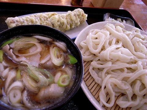 麺蔵 003