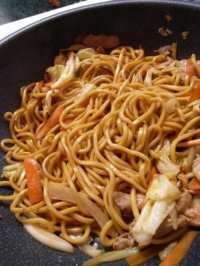 矢島製麺所 018
