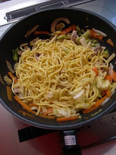 矢島製麺所 015