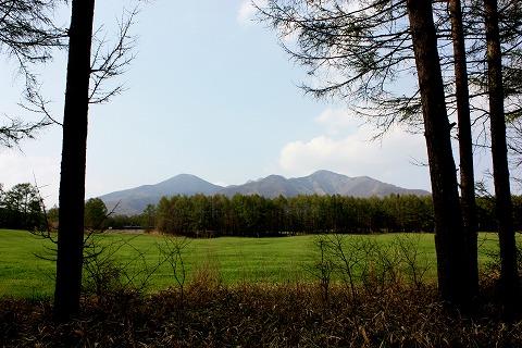 八ヶ岳 03323