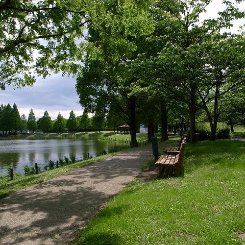 川越水上公園 020