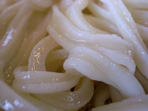 麺蔵 006