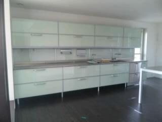 TOYO キッチン