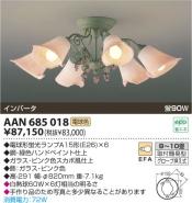 C_AAN685018.jpg