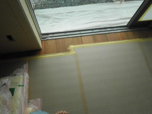 P7200310_convert_20110722075046.jpg