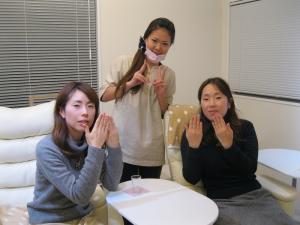 005_convert_20110302111032.jpg