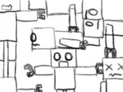 robotparuta.jpg