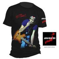 20110322 Keith Richards