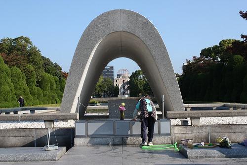 2011-11-03-旅行-040
