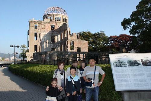 2011-11-03-旅行-027