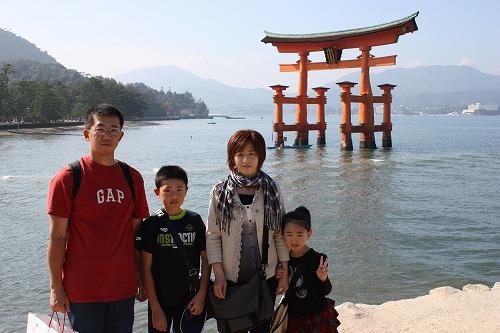 2011-11-03-旅行-056