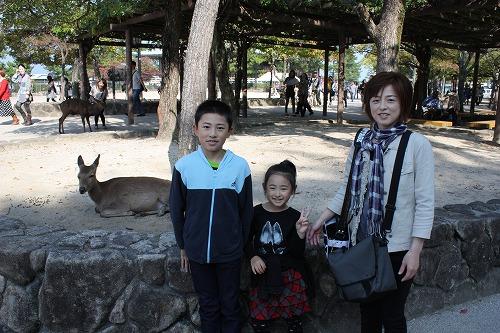 2011-11-03-旅行-049
