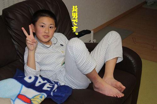 2011-12-22-ハチ-007