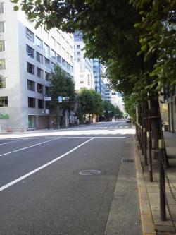 11-07-10_001_convert_20110714080704.jpg