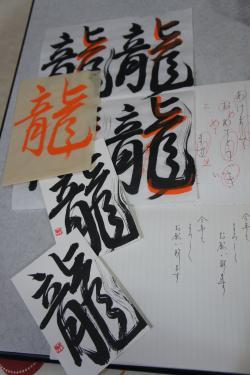 DSC09144_convert_20111130222130.jpg