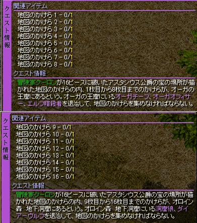 MAP9-2