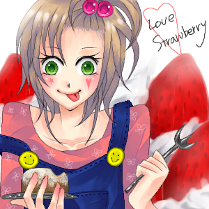 塗り絵_shiyuchan